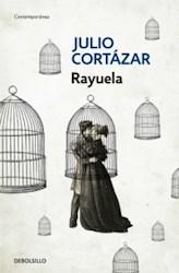 Papel Rayuela Pk