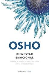 Libro Bienestar Emocional