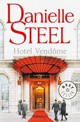 Libro Hotel Vendome