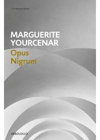 Papel Opus Nigrum