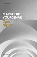 Papel OPUS NIGRUM (COLECCION CONTEMPORANEA)