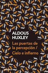 Libro Las Puertas De La Percepcion / Cielo E Infierno