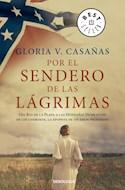 Papel POR EL SENDERO DE LAS LAGRIMAS (COLECCION BEST SELLER) (BOLSILLO) (RUSTICA)