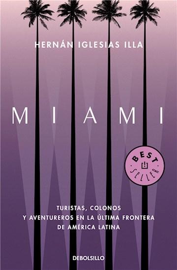 E-book Miami