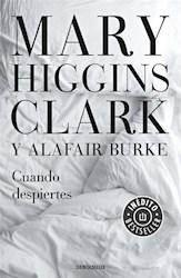 Libro Cuando Despiertes