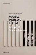 Papel JEFES - LOS CACHORROS (COLECCION CONTEMPORANEA) (BOLSILLO)