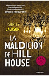 Papel LA MALDICION DE HILL HOUSE