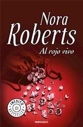 Libro Al Rojo Vivo