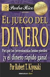 Papel Juego Del Dinero, El