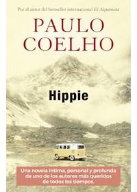 Papel Hippie