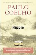 Papel HIPPIE (COLECCION BEST SELLER) (BOLSILLO)