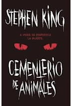 Papel CEMENTERIO DE ANIMALES