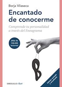 Papel Encantado De Conocerme (Ed. Ampliada)