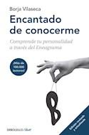 Papel ENCANTADO DE CONOCERME COMPRENDE TU PERSONALIDAD A TRAVES DEL ENEAGRAMA (REVISADO Y ACTULIZADO)