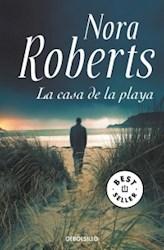 Libro La Casa De La Playa
