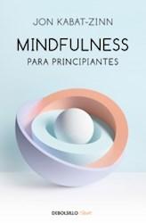 Libro Mindfulness Para Principiantes