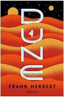 Papel DUNE (COLECCION BEST SELLER) (BOLSILLO)