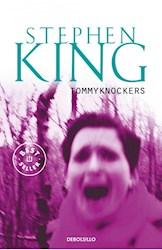 Libro Tommyknockers