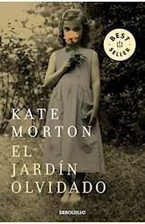 Libro El Jardin Olvidado