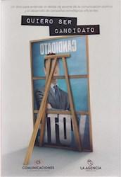 Libro Quiero Ser Candidato
