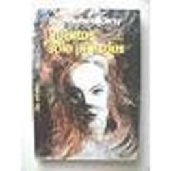 Libro Ella Y Su Valija De Carton