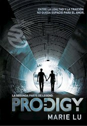Papel Prodigy 02