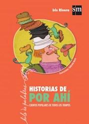 Libro Historia De Por Ahi