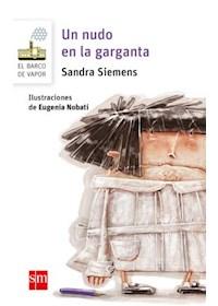 Papel Un Nudo En La Garganta (+6)