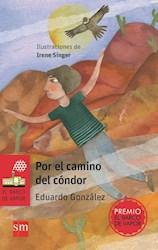 Libro Por El Camino Del Condor