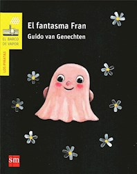 Papel Fantasma Fran, El