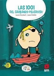 Libro Las 1001 Del Garbanzo Peligroso