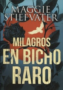 Papel Milagros En Bicho Raro