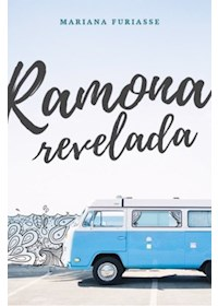 Papel Ramona Revelada (Nueva Edición)