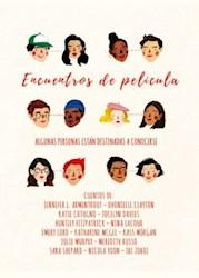 Libro Encuentros De Pelicula