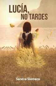 Papel Lucía, No Tardes