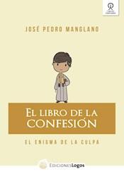Libro El Libro De La Confesion