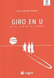 Libro Giro En U : En El Camino Del Emaus