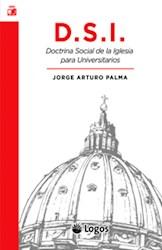 Libro Doctrina Social De La Iglesia Para Universitarios