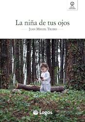 Libro La Niña De Tus Ojos