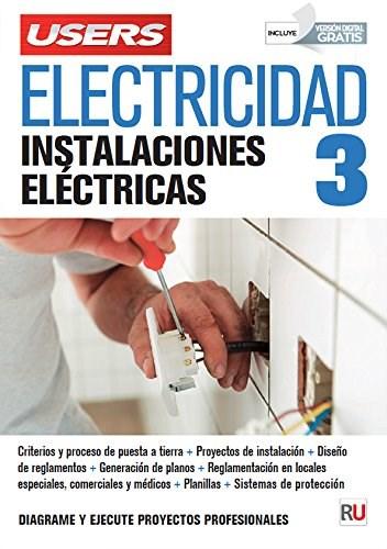 Papel Electricidad 3
