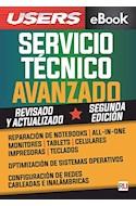 Papel SERVICIO TECNICO AVANZADO [NIVEL INTERMEDIO / AVANZADO] (2/ED) [CON VERSION DIGITAL]
