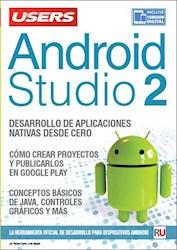 Libro Android Studio 2