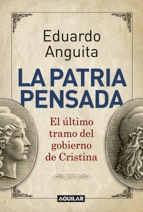 E-book La Patria Pensada