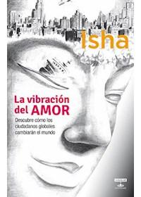Papel La Vibracion Del Amor