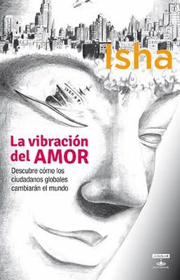 Papel Vibracion Del Amor, La