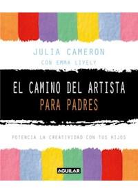 Papel El Camino Del Artista Para Padres