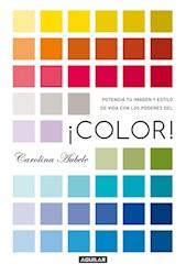 Libro Color!
