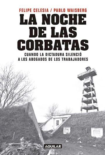 Papel Noche De Las Corbatas, La