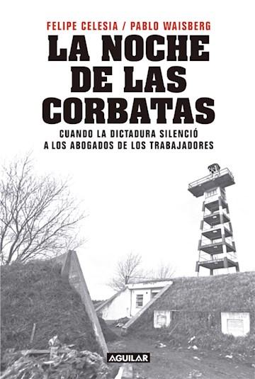 E-book La Noche De Las Corbatas