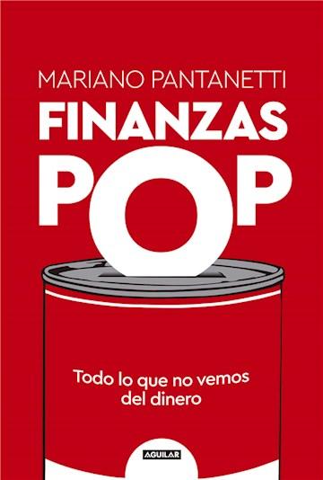 E-book Finanzas Pop